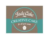 Logo Jade Cake_small