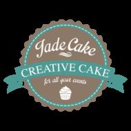 cropped-Logo-Jade-Cake-Medium.png