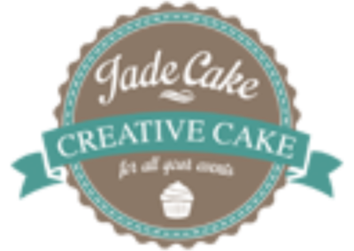cropped-Logo-Jade-Cake_small.png