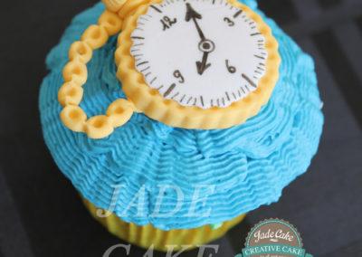 cupcakes jade cake fête gâteau anniversaire noël party baptême mariage brabant wallon baby shower (100)