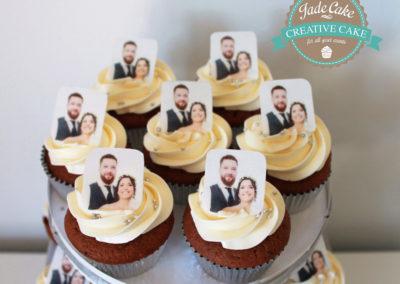 cupcakes jade cake fête gâteau anniversaire noël party baptême mariage brabant wallon baby shower (102)