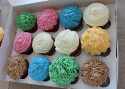 cupcakes jade cake fête gâteau anniversaire noël party baptême mariage brabant wallon baby shower (105)