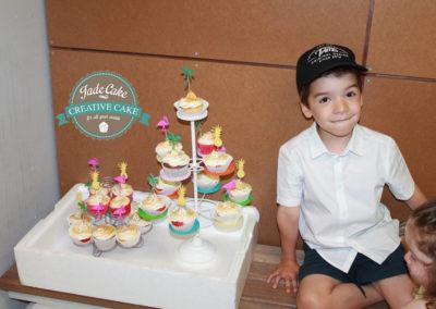 cupcakes jade cake fête gâteau anniversaire noël party baptême mariage brabant wallon baby shower (108)