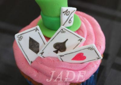 cupcakes jade cake fête gâteau anniversaire noël party baptême mariage brabant wallon baby shower (109)
