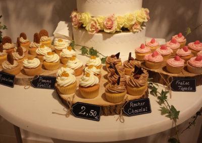 cupcakes jade cake fête gâteau anniversaire noël party baptême mariage brabant wallon baby shower (113)
