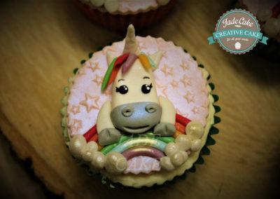 cupcakes jade cake fête gâteau anniversaire noël party baptême mariage brabant wallon baby shower (117)