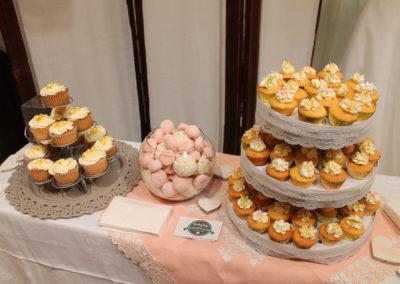cupcakes jade cake fête gâteau anniversaire noël party baptême mariage brabant wallon baby shower (119)