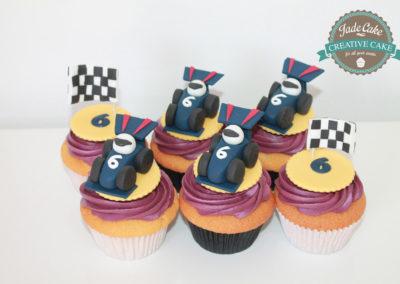 cupcakes jade cake fête gâteau anniversaire noël party baptême mariage brabant wallon baby shower (120)