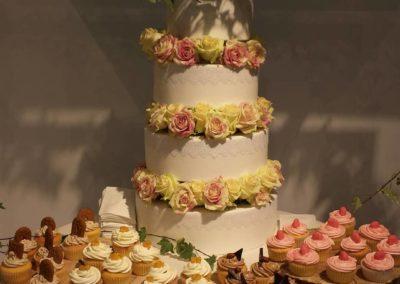cupcakes jade cake fête gâteau anniversaire noël party baptême mariage brabant wallon baby shower (122)