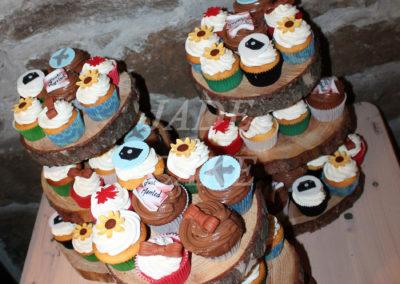 cupcakes jade cake fête gâteau anniversaire noël party baptême mariage brabant wallon baby shower (53)
