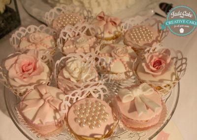 cupcakes jade cake fête gâteau anniversaire noël party baptême mariage brabant wallon baby shower (58)