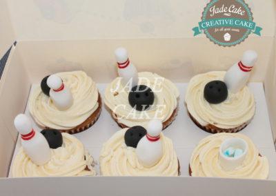cupcakes jade cake fête gâteau anniversaire noël party baptême mariage brabant wallon baby shower (59)
