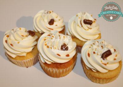 cupcakes jade cake fête gâteau anniversaire noël party baptême mariage brabant wallon baby shower (63)