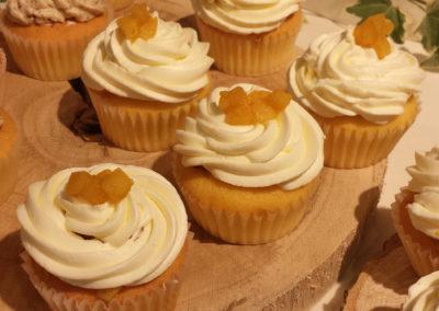 cupcakes jade cake fête gâteau anniversaire noël party baptême mariage brabant wallon baby shower (64)
