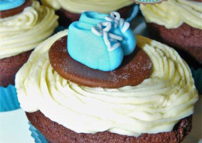 cupcakes jade cake fête gâteau anniversaire noël party baptême mariage brabant wallon baby shower (65)