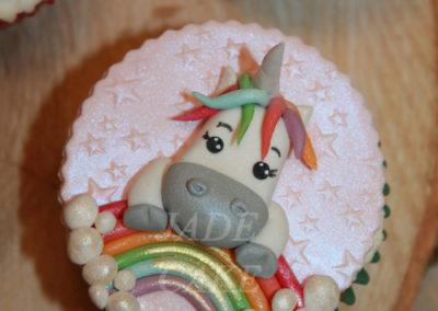 cupcakes jade cake fête gâteau anniversaire noël party baptême mariage brabant wallon baby shower (72)