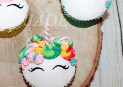 cupcakes jade cake fête gâteau anniversaire noël party baptême mariage brabant wallon baby shower (74)