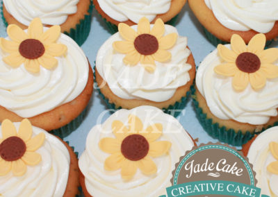 cupcakes jade cake fête gâteau anniversaire noël party baptême mariage brabant wallon baby shower (75)