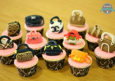 cupcakes jade cake fête gâteau anniversaire noël party baptême mariage brabant wallon baby shower (76)