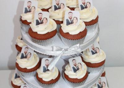 cupcakes jade cake fête gâteau anniversaire noël party baptême mariage brabant wallon baby shower (81)