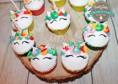 cupcakes jade cake fête gâteau anniversaire noël party baptême mariage brabant wallon baby shower (83)