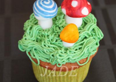 cupcakes jade cake fête gâteau anniversaire noël party baptême mariage brabant wallon baby shower (84)