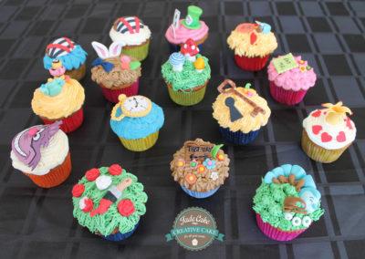 cupcakes jade cake fête gâteau anniversaire noël party baptême mariage brabant wallon baby shower (86)