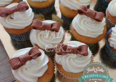 cupcakes jade cake fête gâteau anniversaire noël party baptême mariage brabant wallon baby shower (93)