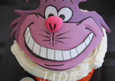 cupcakes jade cake fête gâteau anniversaire noël party baptême mariage brabant wallon baby shower (97)