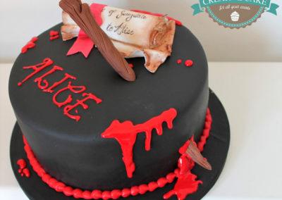 gâteau adulte jade cake buffy vampires(24)