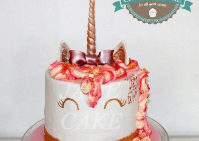 gâteau adulte jade cake licorne (72)