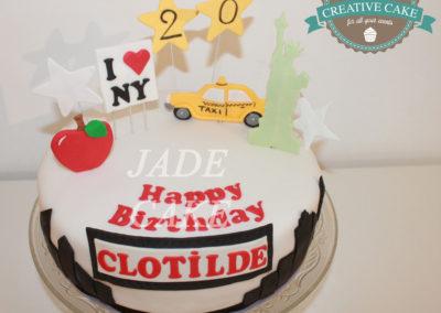gâteau adulte jade cake new york(87)