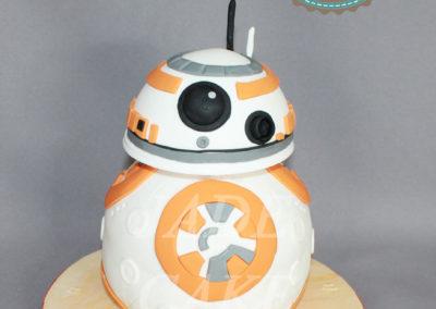 gâteau adulte jade cake star wars(59)