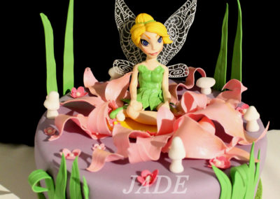 gâteau anniversaire fête fille jade cake (128)