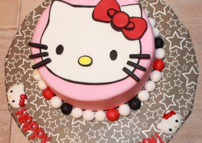 gâteau anniversaire fête fille jade cake (151)