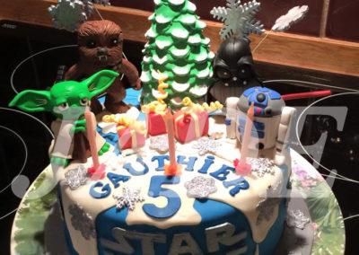 gâteau anniversaire fête garçon jade cake (11)