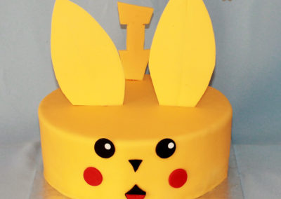 gâteau anniversaire fête garçon jade cake (136)