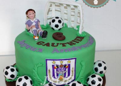 gâteau anniversaire fête garçon jade cake (177)