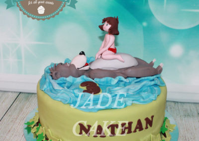 gâteau anniversaire fête garçon jade cake (181)