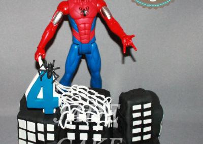 gâteau anniversaire fête garçon jade cake (187)