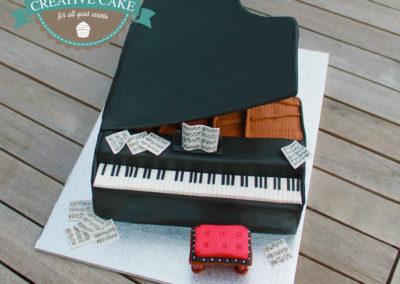 gâteau anniversaire fête garçon jade cake (26)