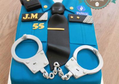 gâteau anniversaire fête garçon jade cake (27)