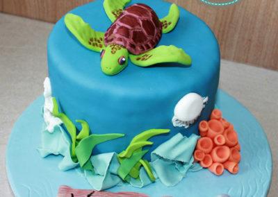 gâteau anniversaire fête garçon jade cake (56)