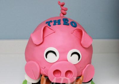 gâteau bébé fille jade cake (26)