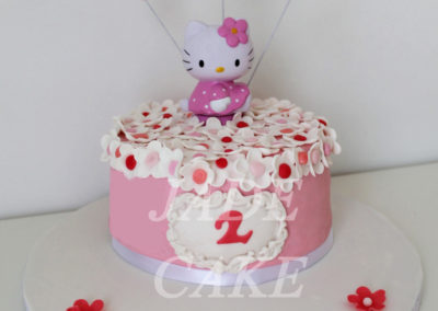 gâteau bébé fille jade cake (27)