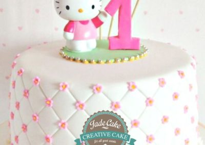 gâteau bébé fille jade cake (44)
