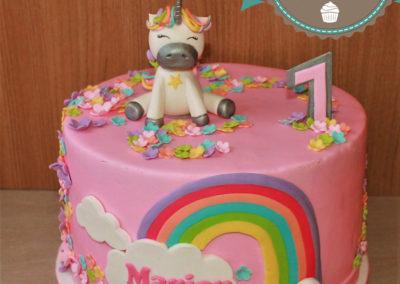 gâteau bébé fille jade cake (57)