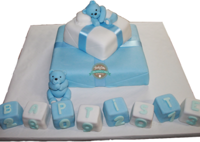 gâteau baby shower naissance communion baptême fête anniversaire bébé enfant jade cake brabant wallon macaron rose (1)