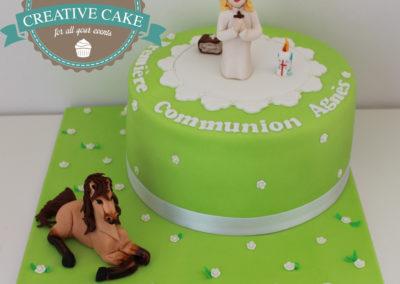 gâteau baby shower naissance communion baptême fête anniversaire bébé enfant jade cake brabant wallon macaron rose (5)
