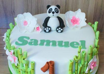gâteau garçon jade cake bébé (17)